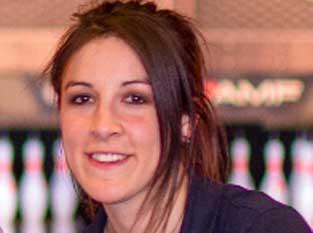 Jessyca Antunes