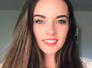 Emilie Verot