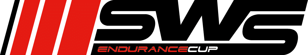 logo sws